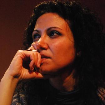 Roberta Attanasio Psicologa